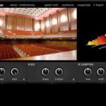 Audioease – Altiverb 7 VST