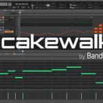 BandLab – Cakewalk 2019