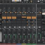 Cakewalk SONAR Platinum 23 With Plugins & Content