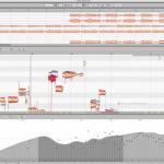 Celemony – Melodyne Studio VST