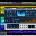 Logic Pro X DMG For Mac OS