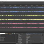 MAGIX SOUND FORGE Pro Suite 2019 v13
