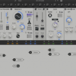 Native Instruments – Massive X VST