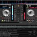 Virtual DJ PRO 8 + PlugIns