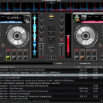 Virtual DJ PRO 8 + PlugIns