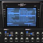 ReFX Nexus v.2.2