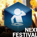 ReFX Nexus2 Expansion Festival EDM