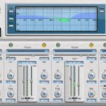 Sonalksis All Plugins Bundle VST