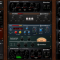 SoundToys v5 VST