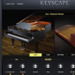 Spectrasonics – Keyscape