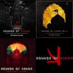 Splice Sounds of KSHMR Vol. 1