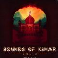 Splice Sounds of KSHMR Vol. 1,2,3