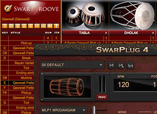 Swar Systems SwarPlug