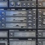 Tone2 – ElectraX