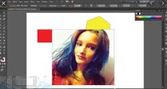 Adobe Illustrator 2018 for Mac