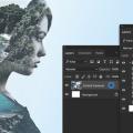 Adobe Photoshop 2021