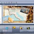 AquaSoft SlideShow 10 Ultimate