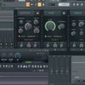 FL Studio Producer Edition + Signature Bundle