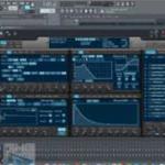 FL Studio Producer Edition for Mac