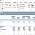 Macabacus for Microsoft Office