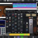 Waves – Waves Complete 11 Bundle VST