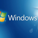 Windows 7 SP1 Ultimate 6in1 OEM JUNE 2020