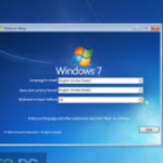 Windows 7 Ultimate 32 / 64 Bit Updated Aug 2020