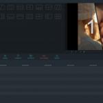 Wondershare Filmora 8.7.0 + Effects Mega Pack