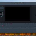 Wondershare Filmora Scrn 2.0