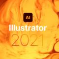 Adobe Illustrator CC 2021