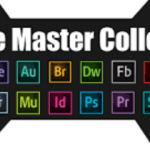 Adobe Master Collection CC 2020 (x64)