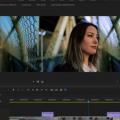 Adobe Premiere Rush 2021