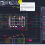 Autodesk AutoCAD 2020 x64