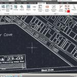 Autodesk AutoCAD Raster Design 2020