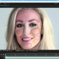 Beauty Box video for Adobe After Effects and Premiere Pro