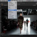 Capture One Pro 2020