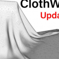 ClothWorks for Sketchup 2019