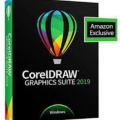CorelDRAW Graphics Suite 2019 Repack