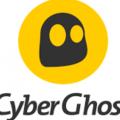 CyberGhost VPN 2018