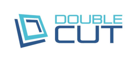 Double-Cut for Sketchup 2019