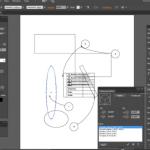 Hot Door CADtools for Adobe_Illustrator Mac OS X