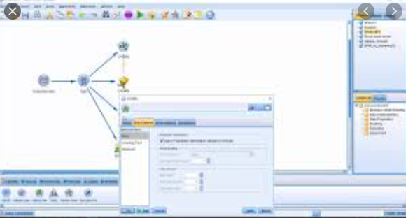 IBM SPSS Modeler 18