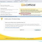 MS Office 2010 Pro Plus SEP 2020