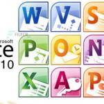 Microsoft Office 2010 Pro Plus October 2020