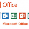 Microsoft Office 2013 Pro Plus October 2020