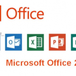 Microsoft Office 2013 Professional Plus Sep 2020
