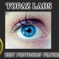 Topaz Labs Plug-ins Bundle for Adobe Photoshop CC