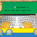 Typing Instructor for Kids Gold Edition 2019