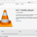 VLC Media Player 3.0.0 + Portable