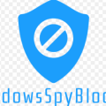 Windows Spy Blocker 2020